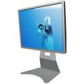 Support ecran reglable en hauteur