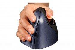 evoluent4-wireless-vertical-mouse